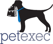 pet-exec-logo-for-login